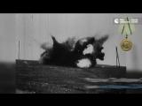 75-летие начала обороны Севастополя