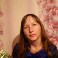 Tanya Pechkurova