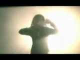LACUNA COIL - Our Truth (OFFICIAL VIDEO)