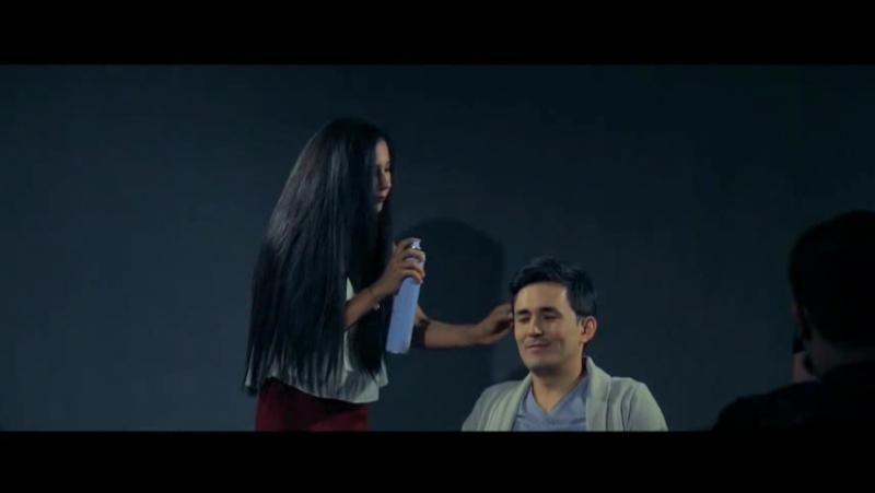 MAXI Yarymey rmx eserfilm