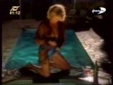 Слухи (REN-TV, 28.08.2004) Фрагмент эротического фильма