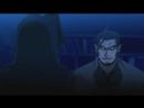 [ аниме 18 ] Другой мир_ Бесконечная война (1-3 из 3) kapets Трина Дубовицкая