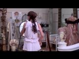 Michelle_Phillips__Penelope_Milford_-_Valentino__1977__hd_1080p_BluRay.mp4