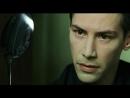 Проснись, ты увяз в матрице / Wake Up, The Matrix Has You