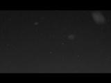 Мастер Муши Mushishi ТВ-1 15 из 26 (AniDub)