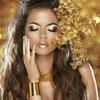 Клиника красоты Золотое сечение Калуга