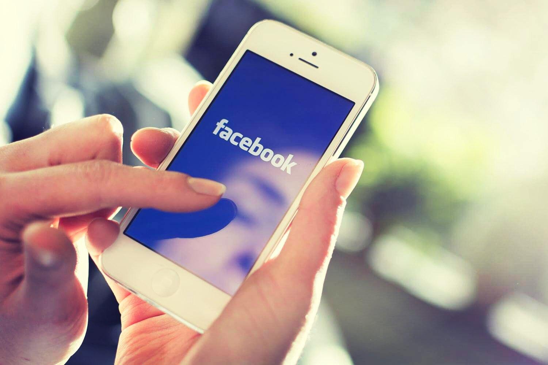 Рейтинг 100 самых популярных пользователей фейсбука, пишущих на русском языке, на 1 февраля 2017 г.