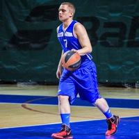 Саша Кульдюшев