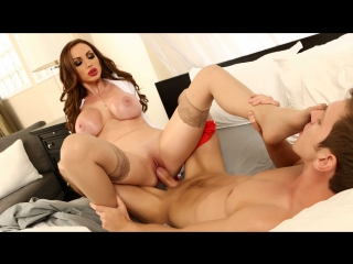 Nikki benz interracial daftsex
