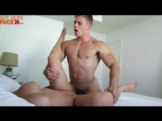 kachka-trahayut-porno