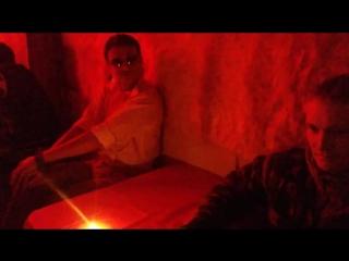 Манекен челлендж. Mannequin challenge #239DR #ОРГазм + #Экстаз #orgazmteam (1)