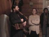 Михайловское Рождество 2007