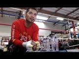 Вечер Бокса HBO -- Nonito Donaire vs Guillermo Rigondeaux / Нонито Донэйр - Гильермо Ригондо