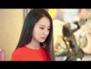 [Аlliance] Жажда любви (цикл Это любовь) (Китай, 2016, веб-фильм)