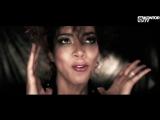 Alex C. feat. Yass vs Ski - LAmour Toujours (Official Video HD)