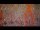 BBC Как искусство сотворило мир День когда родились картины 2 5