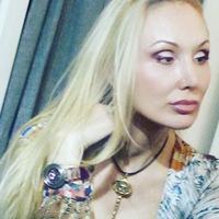 Alexandra Basova