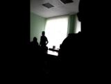 Андрей Анохин - Live