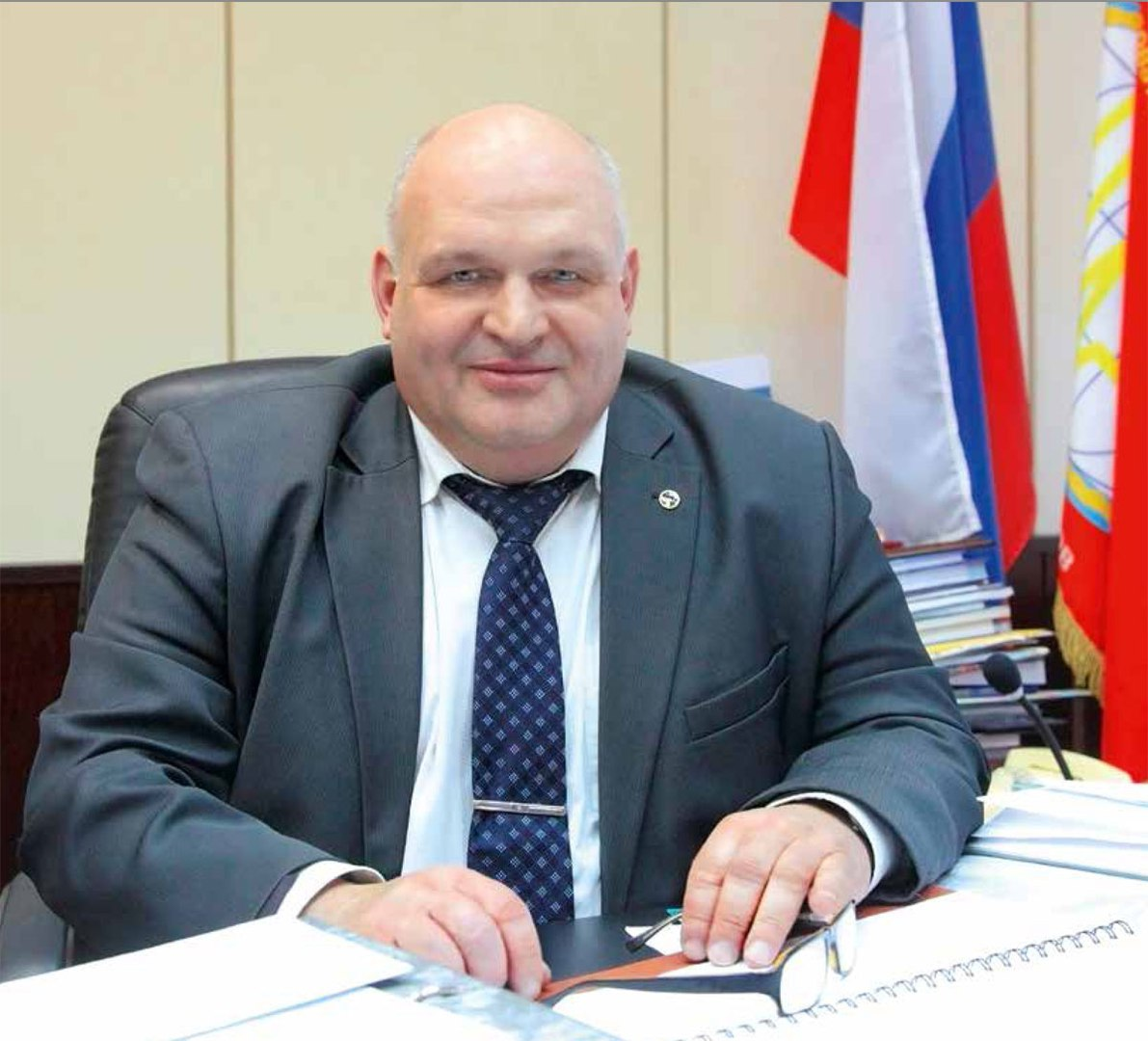 Спикер псковского парламента Котов потерял 14 позиций врейтинге «Медиалогии»