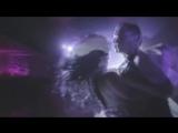 Шамхан Далдаев - Стоп музыка