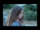jeannette the childhood of joan of arc - trailer