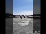 НВ Восточный Рубеж Открытие 2017