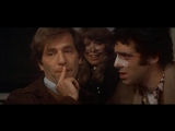 КАЛИФОРНИЙСКИЙ ПОКЕР (1974) Роберт Олтмен