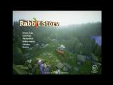 История Зайчика RABBIT STORY (YOKAY_DUB)