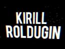 Kirill_Roldugin