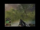 Vivisector: Beast Inside / Вивисектор. Зверь внутри (2005) / игрофильм