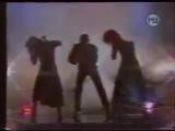 DIGITAL EMOTION-go go 1983