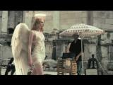 VACUUM - Black Angels