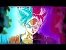 Dragon Ball Super OST - Desperate Assault (Custom Arrangement)