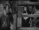 Расёмон / Rashomon / 羅生門 (1950)
