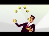 Вся права о банках .... Вы  это знали ???  А деньги где храните ???