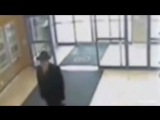 Люди в Чёрном существуют! Реальные видео и факты - Почему молчат об агентах НЛО