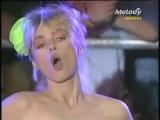 MARIE- Everybody Say Yeah(1987)