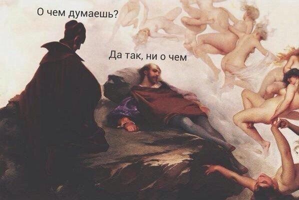 Фото №456264186 со страницы Katerina Samieva