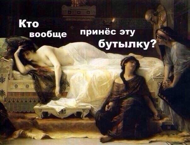Фото №456264187 со страницы Katerina Samieva