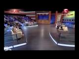 РЕАКЦИЯ НА Руслан Гительман - LOVE SOSA (ЛЮБЛЮ СОСА)