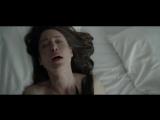 Robin Weigert - Concussio (2014)(sex scene, nude, сцена секса, эротика, постельная сцена, раком, трах, кончил, порно)