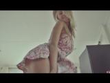 Dasha DubStep эротика стриптиз красивое тело trap swag party попа sex girl [720p]