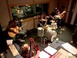 Chris Cornell - Seasons (Studio-Jam)