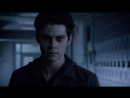 'Teen Wolf' Top 10 Moments Special: 10 Void Stiles