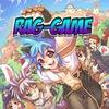 Rag-Game Ragnarok Online