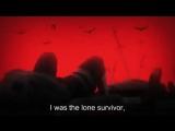 Наруто Ураганные Хроники  491 серия русская озвучка  Naruto Shippuuden