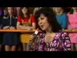 Светлана Резанова - Если Любишь Ты ( 1974 )