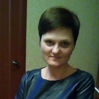 Катя Курилёнок