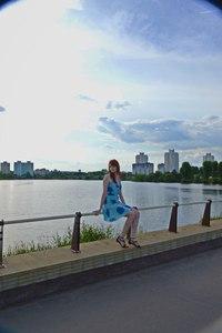 Dark Elf, Minsk - photo №16