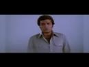 Памяти Раджеша Кханны / Memory Rajesh Khanna / 2000-е годы